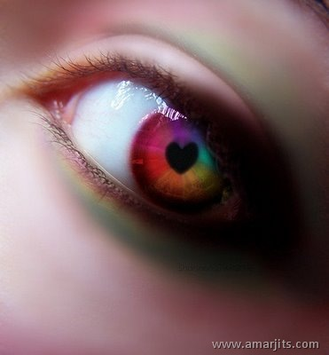 Beautiful-Eyes-amarjits-com (10)