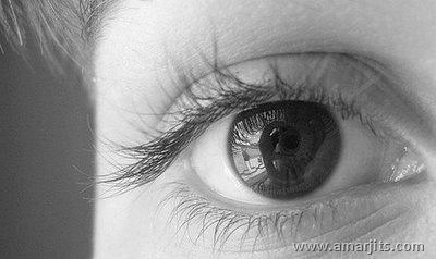 Beautiful-Eyes-amarjits-com (11)