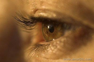 Beautiful-Eyes-amarjits-com (12)
