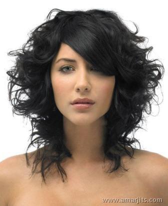 women-hair-styles-amarjits-com (4)