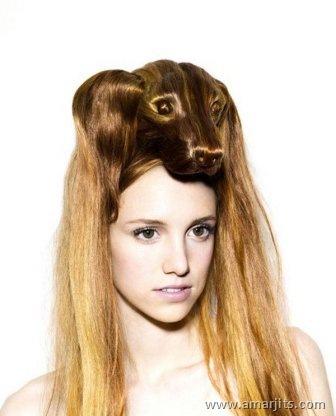 women-hair-styles-amarjits-com (12)
