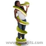 snakesvar_alt2