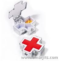 Pills-amarjits-com (3)