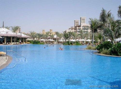 Dubai-amarjits-com (6)