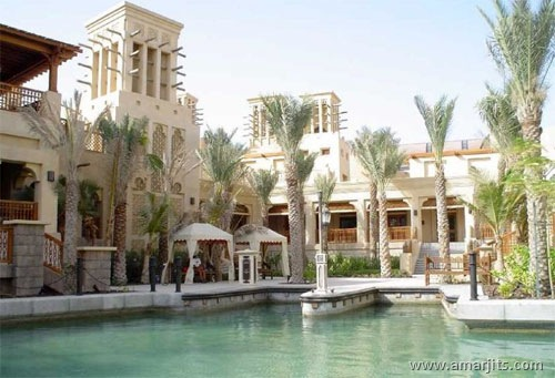 Dubai-amarjits-com (9)
