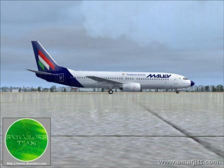 Aircrafts-amarjits-com (7)