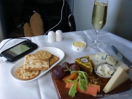 Emirates-Airlines-A380-amarjits-com (32)