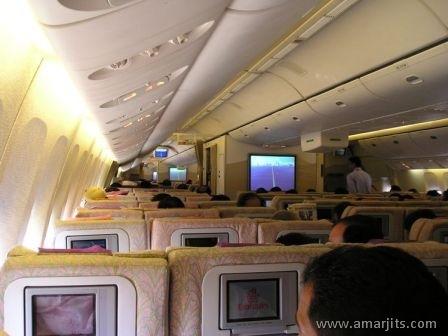 Emirates-Airlines-A380-amarjits-com (11)