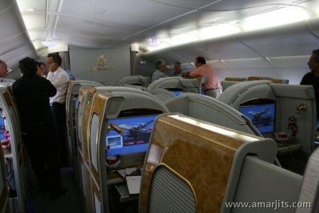 Emirates-Airlines-A380-amarjits-com (19)