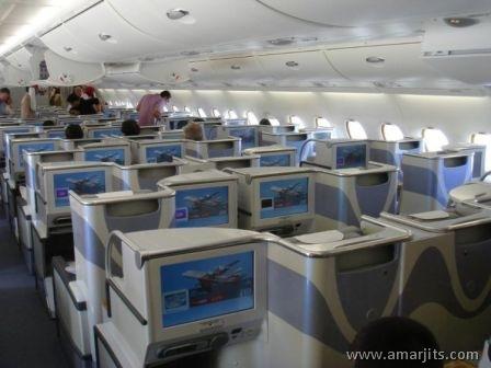 Emirates-Airlines-A380-amarjits-com (21)