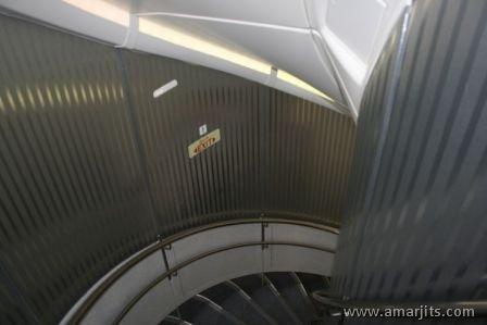 Emirates-Airlines-A380-amarjits-com (26)