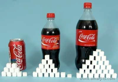 Sugar-in-Coke-amarjits-com