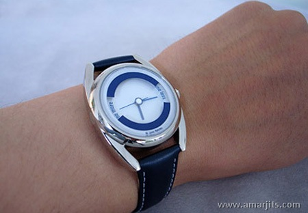 watch-designs-amarjits-com (11)