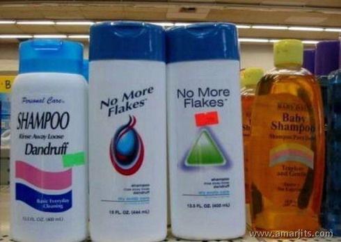chinese-fake-brands-amarjits-com (5)