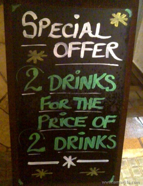 two-drink-special-offer-amarjits-com