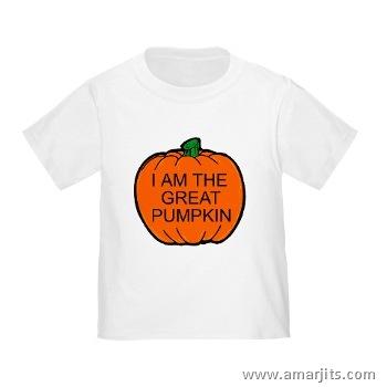 T-Shirts-amarjits-com (5)