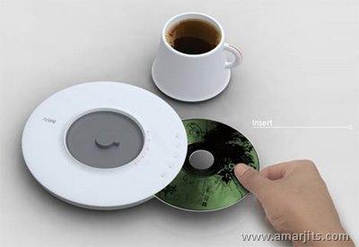 musical_teacup_02