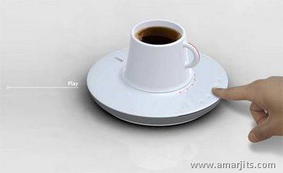 musical_teacup_03