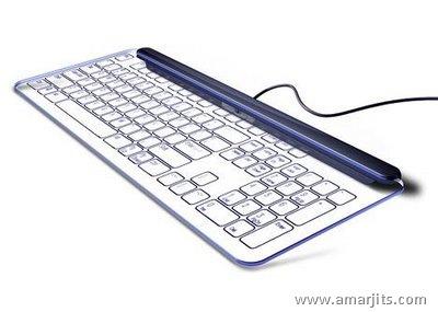 glass_keyboard2