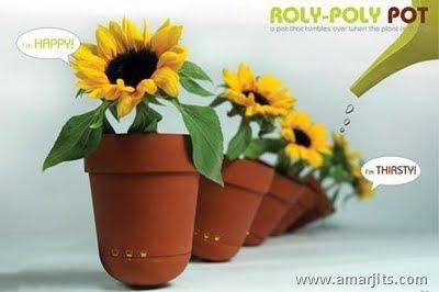 roly_pot-02