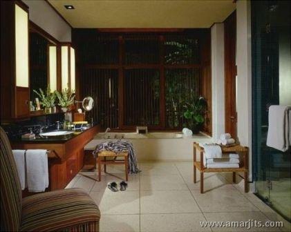 Jungle-Hotel-amarjits-com (6)
