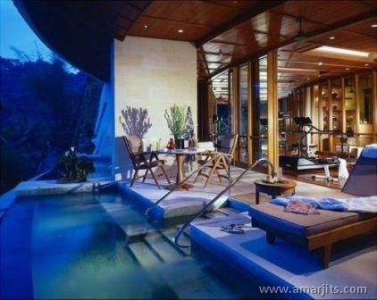 Jungle-Hotel-amarjits-com (10)