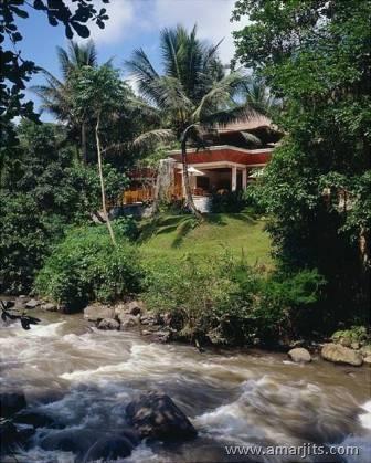Jungle-Hotel-amarjits-com (13)