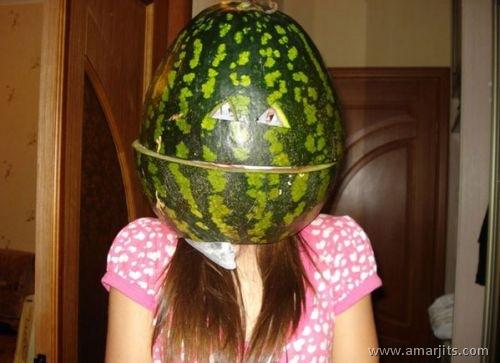 watermelonfun05yb7