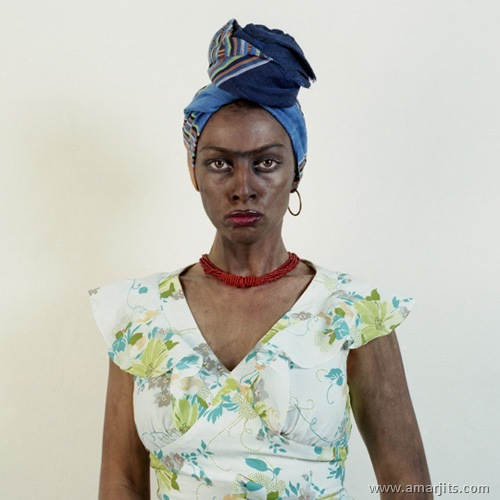 Fashion-Makeups-amarjits-com (8)