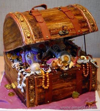 Cakes-amarjits-com (3)