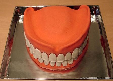 Cakes-amarjits-com (17)