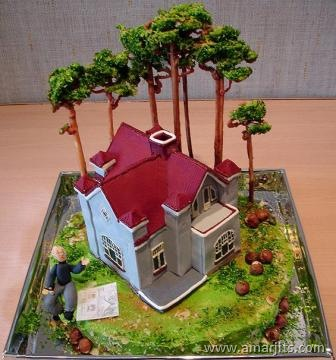 Cakes-amarjits-com (25)