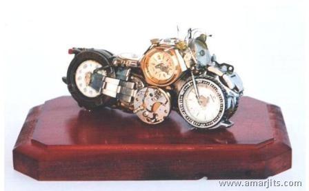 Mini-Moto-amarjits-com (3)