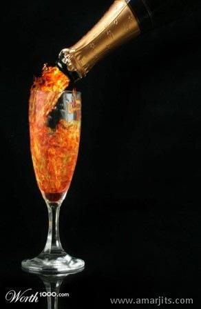 fire-amarjits-com (10)
