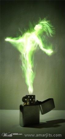 fire-amarjits-com (2)