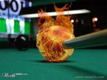 fire-amarjits-com (4)
