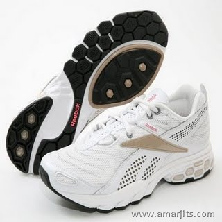 REEBOK HEX RIDE SHOES Reebok Shoes amarjits-com
