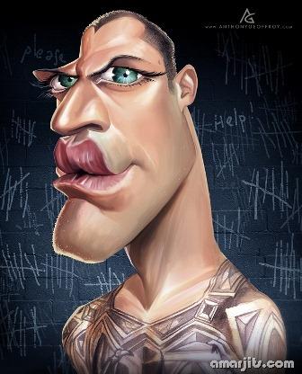 AnthonyGeoffroy-Caricatures-amarjits-com (2)
