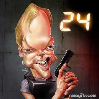 AnthonyGeoffroy-Caricatures-amarjits-com (11)