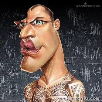 AnthonyGeoffroy-Caricatures-amarjits-com (13)