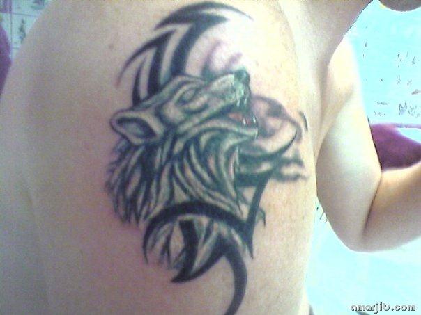 Tattoos-amarjits-com (17)