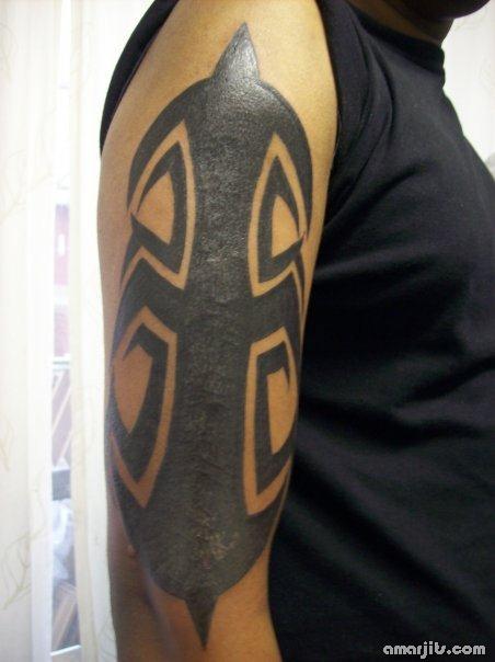 Tattoos-amarjits-com (24)