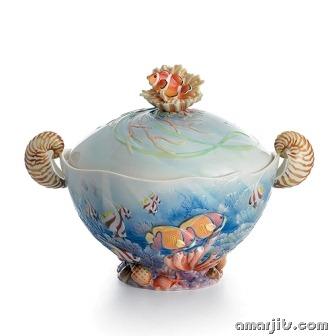 Ceramics-amarjits.com (5)