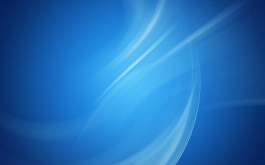 Windows Photo Gallery Wallpaper