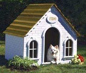 Dog-House-amarjits (4)