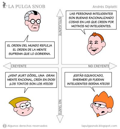 Ortogonales