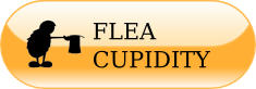 Flea Cupidity