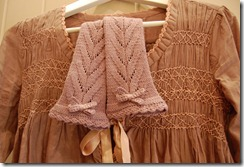 VINTAGE POWDER OUTFIT3