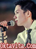 Fandy Indonesian Idol