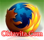 Trik Optimalisasi Firefox